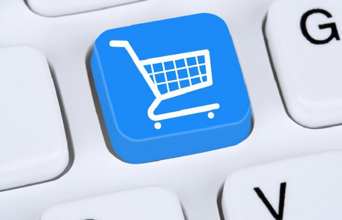 How to shop safely on the Internet ?