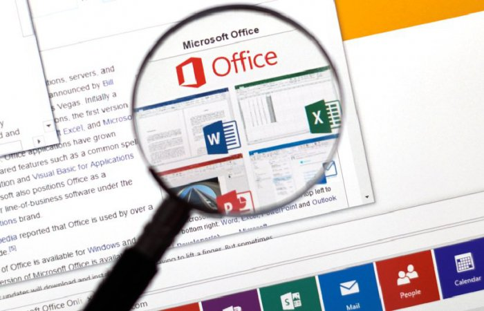 Office 2016 vs. Office 365