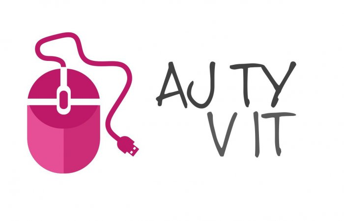 "Our partner ""Aj Ty v IT"" is nominated for the prestigious UNESCO award 2020"