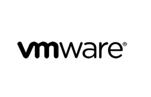 LYNX awarded as VMware Network and Security Partner of the year (2019) in Slovakia